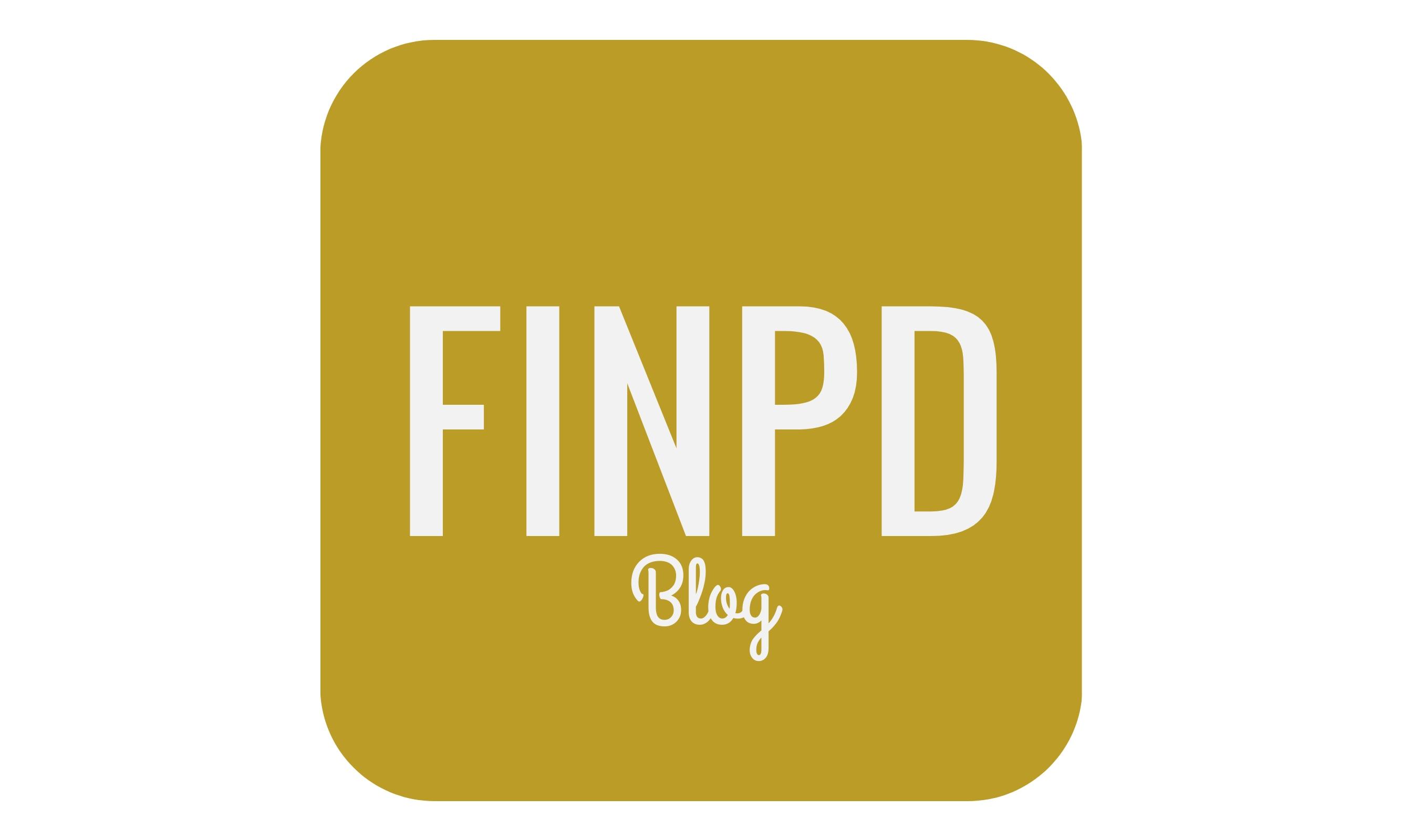 FINPD