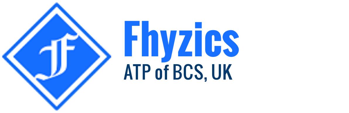 BCS-HubSpot-Blog-Image