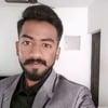 Bharath Ravi