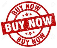 Buy Now-1