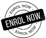 CIPS Online Courses