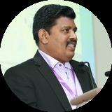 Venkadesh-Narayanan