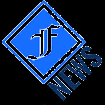fhyzics-news-4
