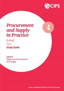 procurement-and-supply-in-practice