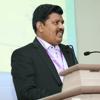 Venkadesh Narayanan