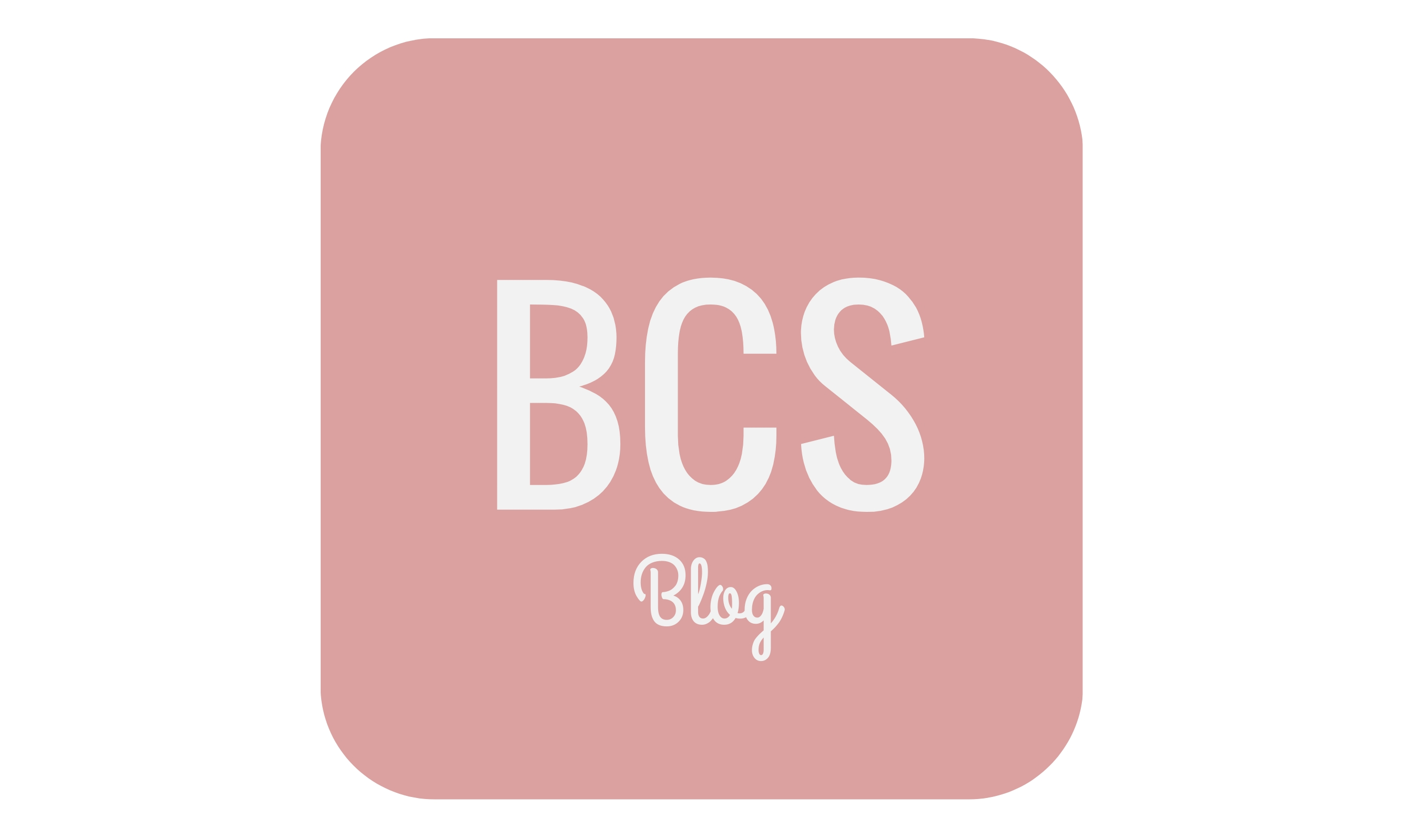 BCS Blog