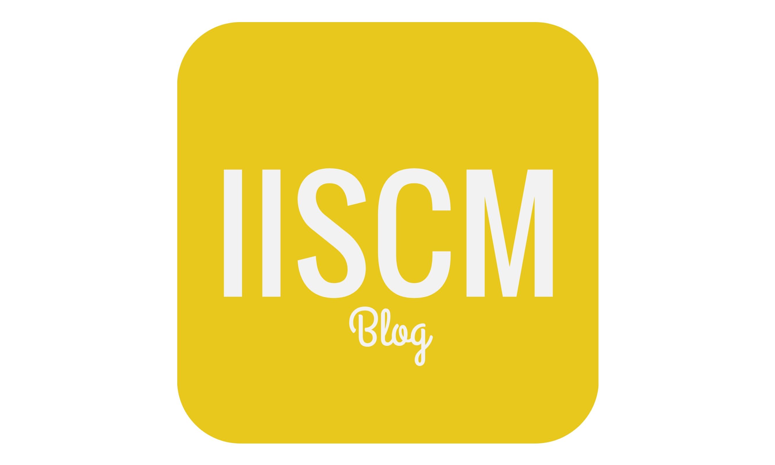 IISCM