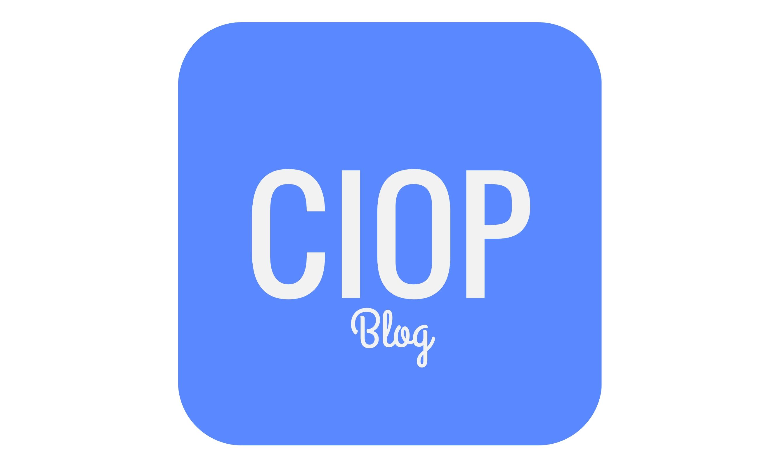 CIOP Registry
