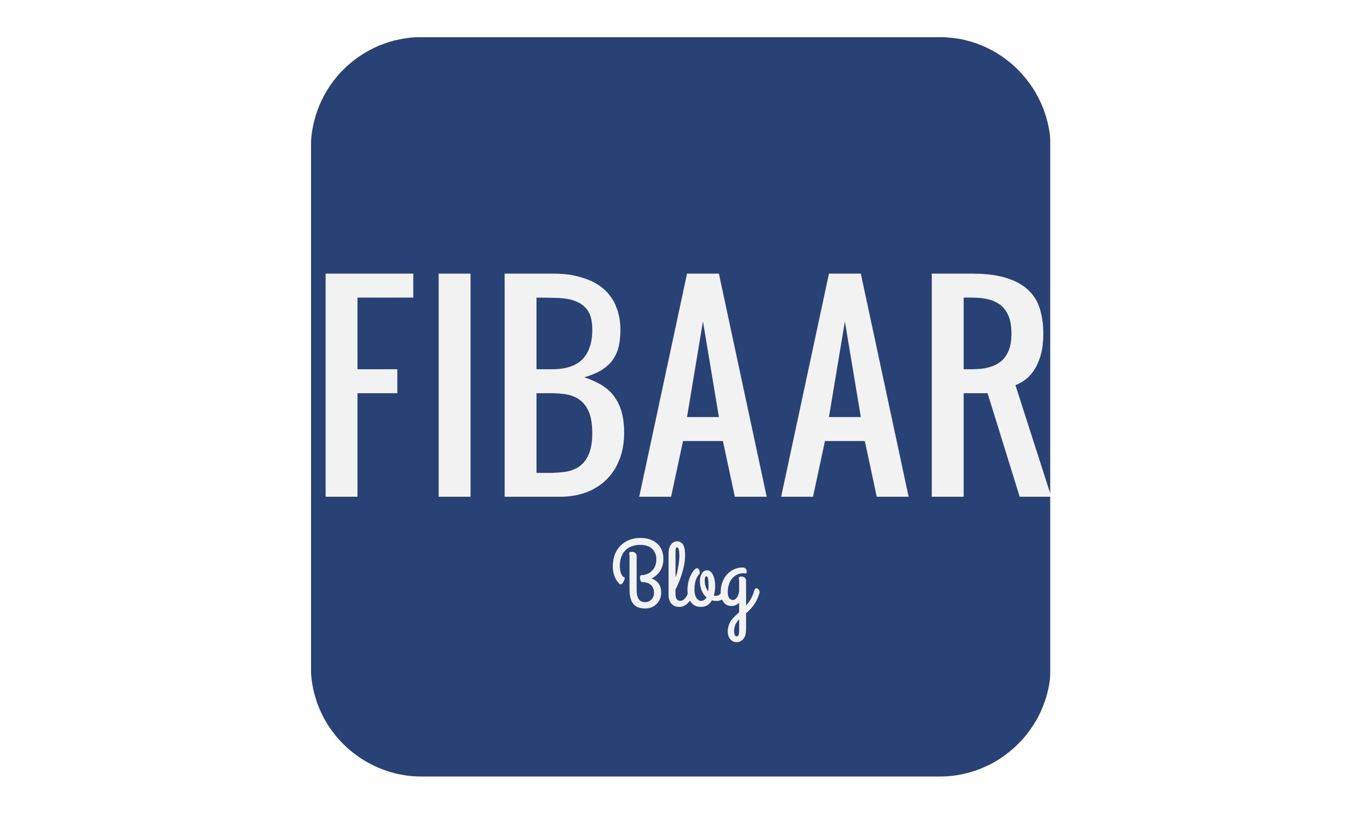 FIBAAR