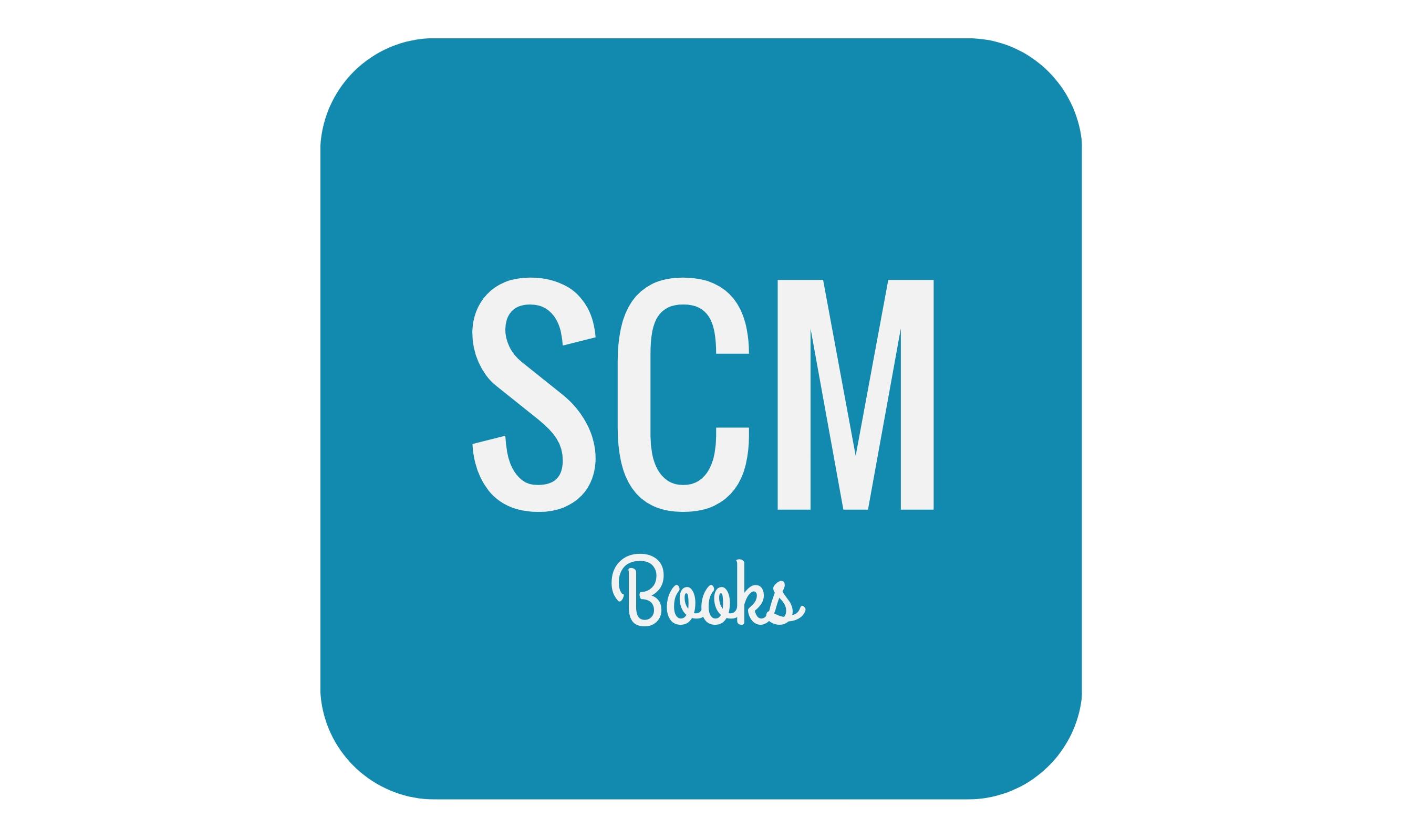 SCM Books