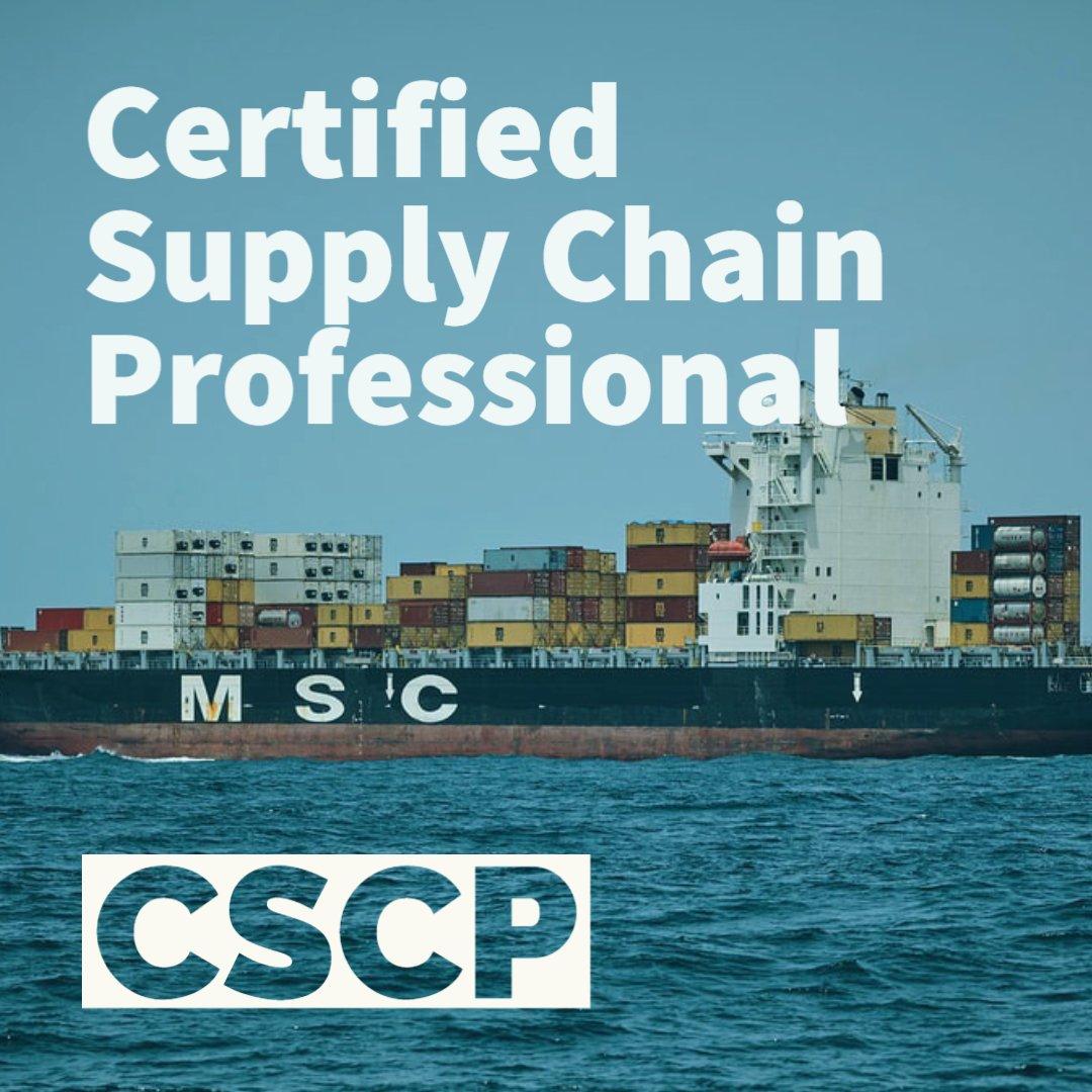 CSCP-2