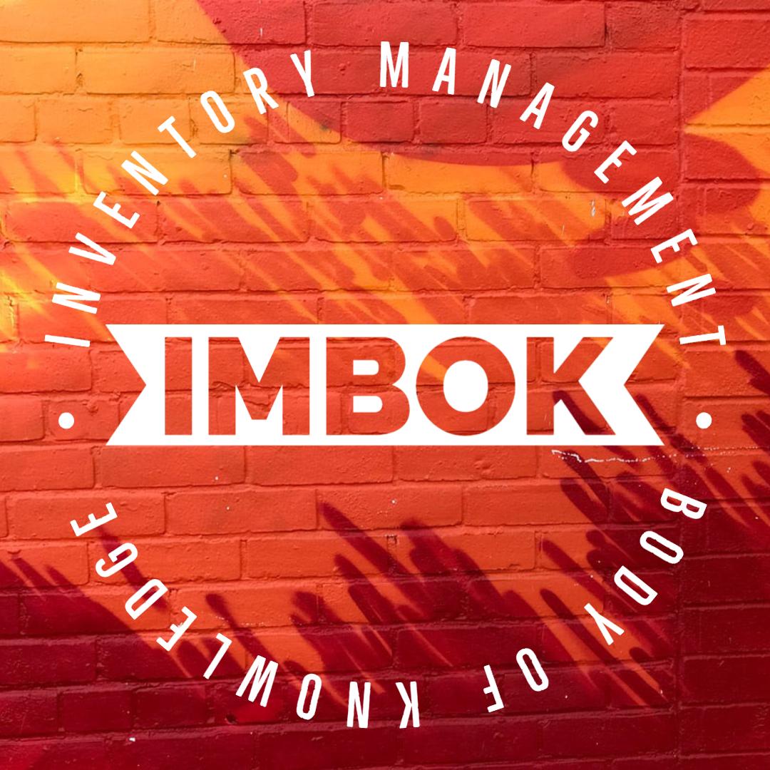 IMBoK - 2