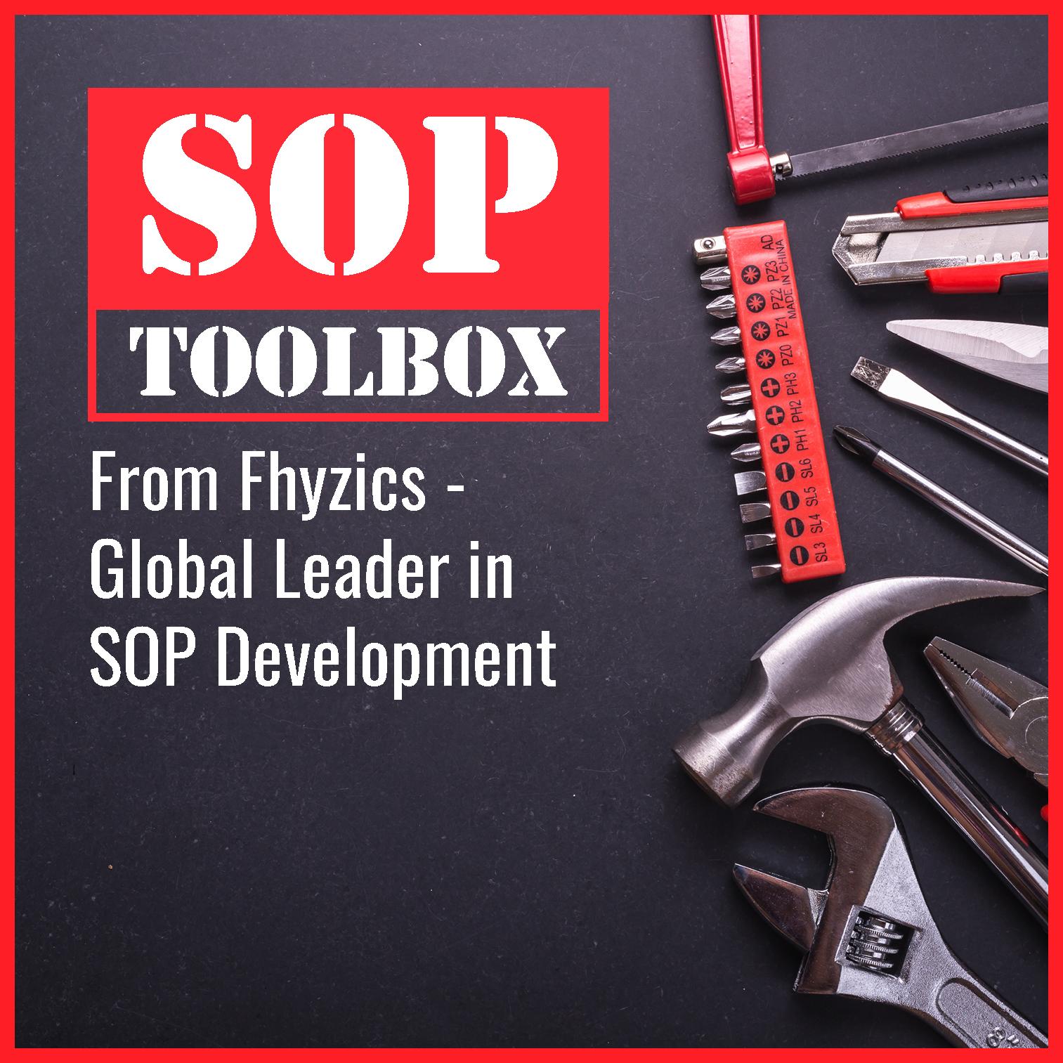 SOP-ToolBox-Banner