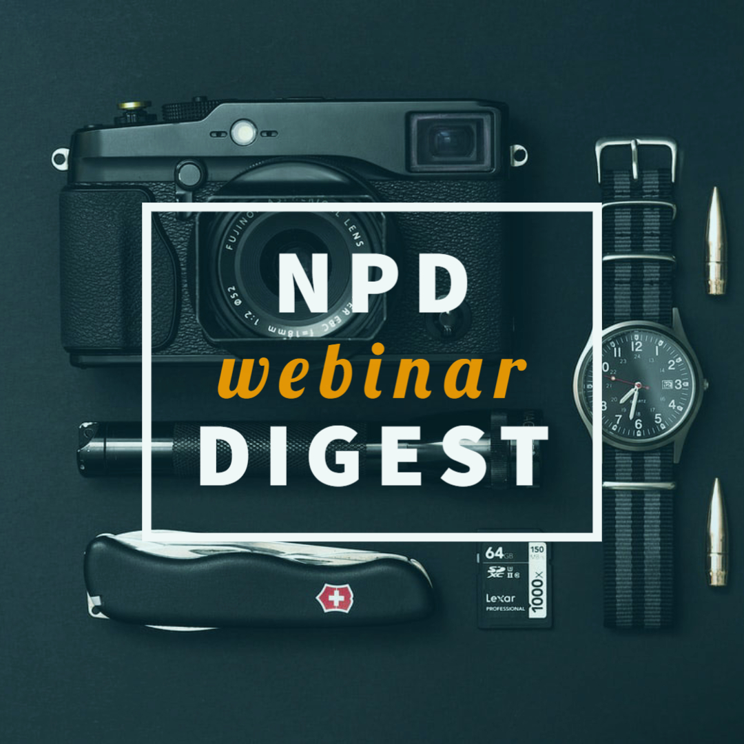 npd-digest-webinar