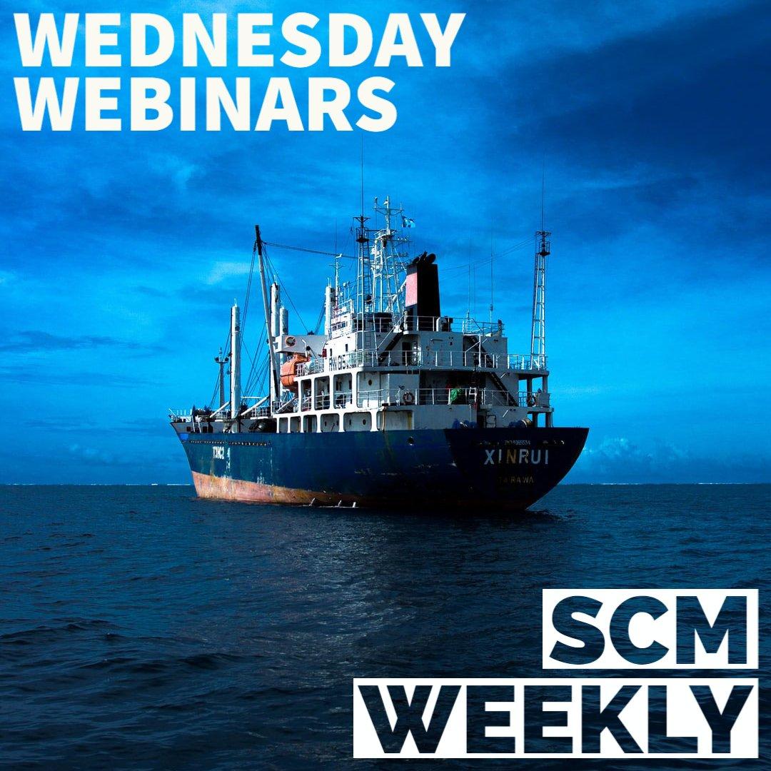 scm-weekly-1